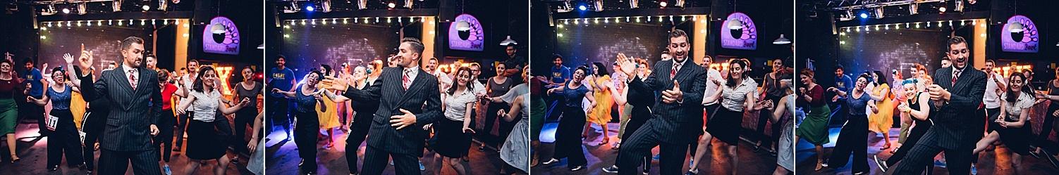 SLX2016-SydneyLindyExchange-DancePhotography-Australia-LindyHop-GroovyBanana-SwingPhotographers_0045.jpg