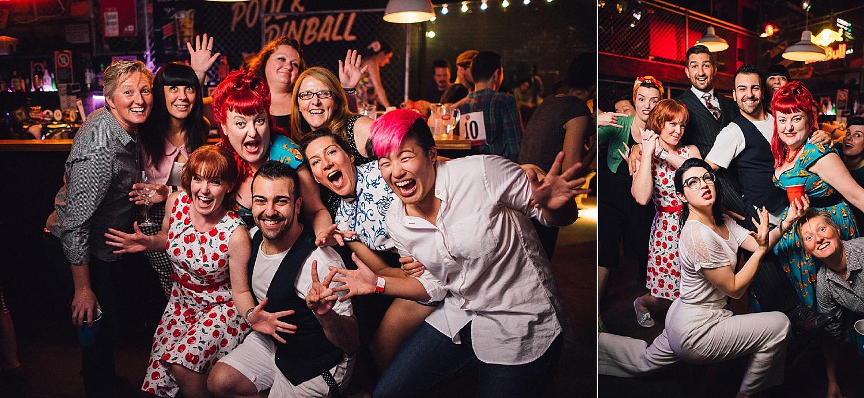 SLX2016-SydneyLindyExchange-DancePhotography-Australia-LindyHop-GroovyBanana-SwingPhotographers_0046.jpg