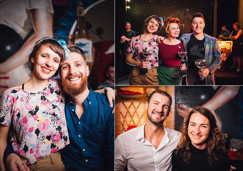SLX2016-SydneyLindyExchange-DancePhotography-Australia-LindyHop-GroovyBanana-SwingPhotographers_0048.jpg