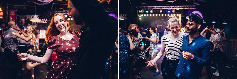 SLX2016-SydneyLindyExchange-DancePhotography-Australia-LindyHop-GroovyBanana-SwingPhotographers_0050.jpg