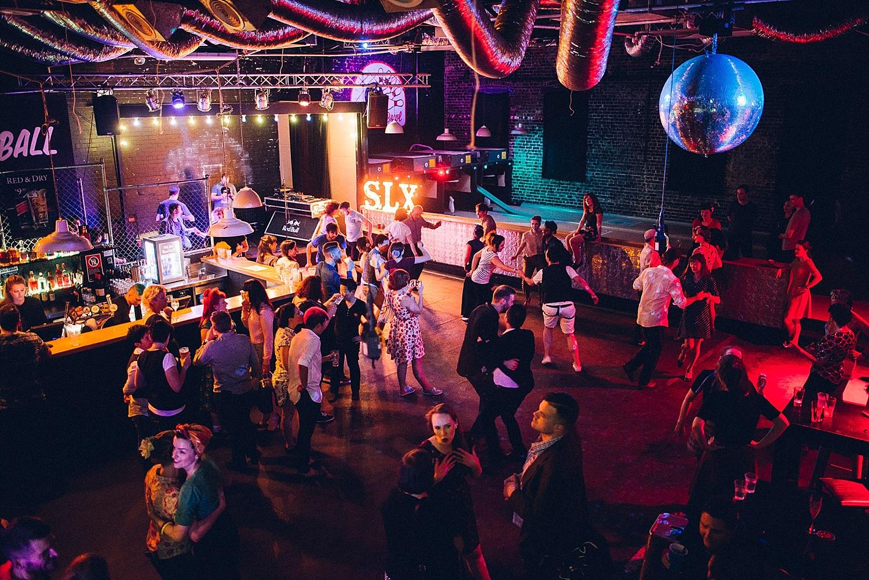 SLX2016-SydneyLindyExchange-DancePhotography-Australia-LindyHop-GroovyBanana-SwingPhotographers_0051.jpg