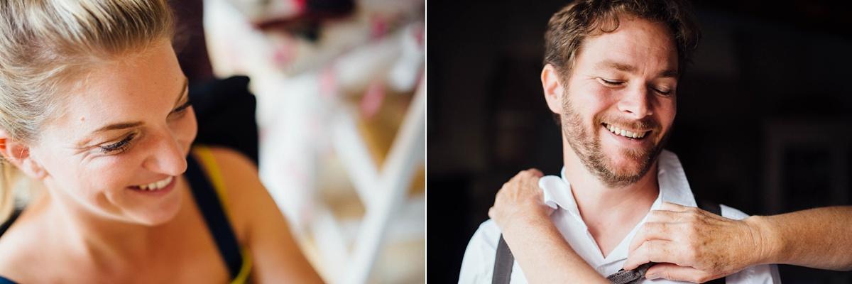 mog-marine-wedding-bretagne-france_0002.jpg