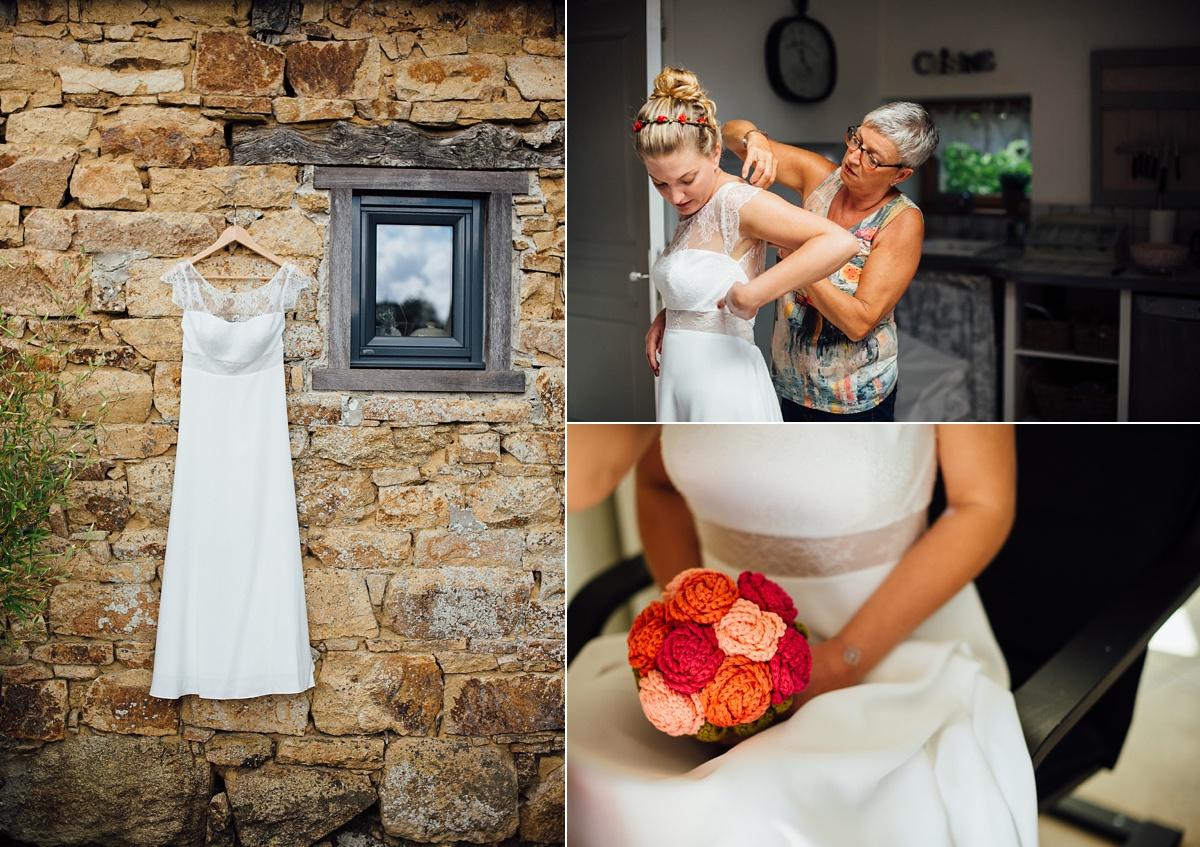 mog-marine-wedding-bretagne-france_0006.jpg