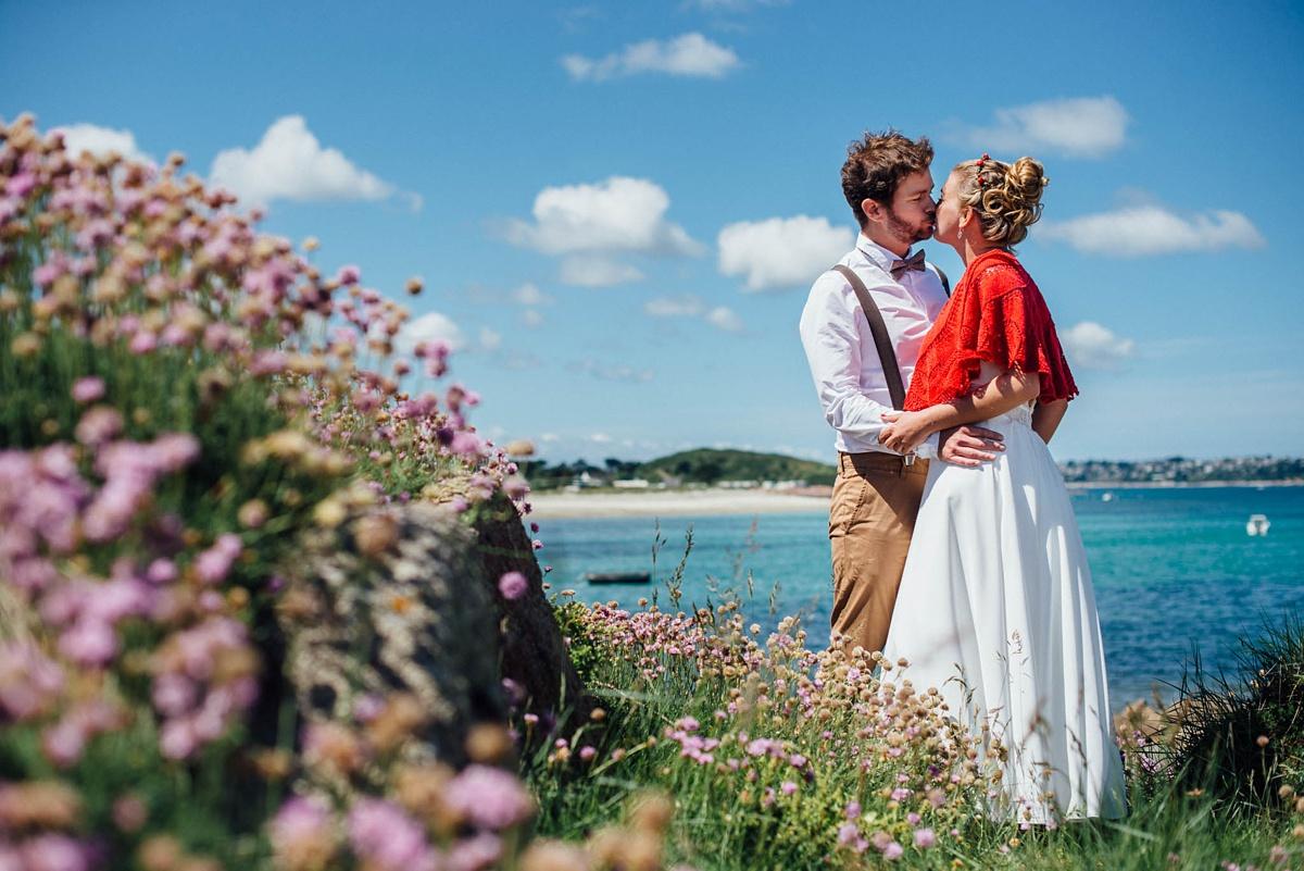 mog-marine-wedding-bretagne-france_0014.jpg