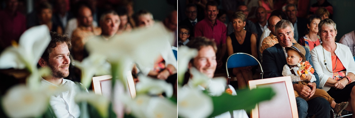 mog-marine-wedding-bretagne-france_0020.jpg