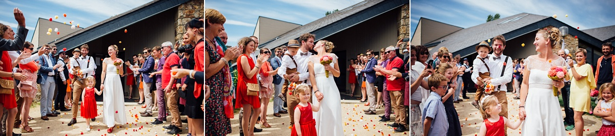 mog-marine-wedding-bretagne-france_0027.jpg