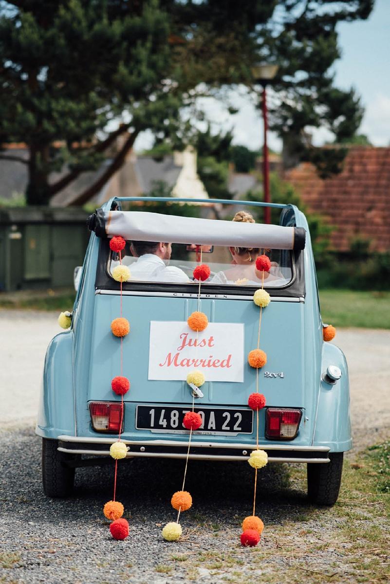 mog-marine-wedding-bretagne-france_0028.jpg