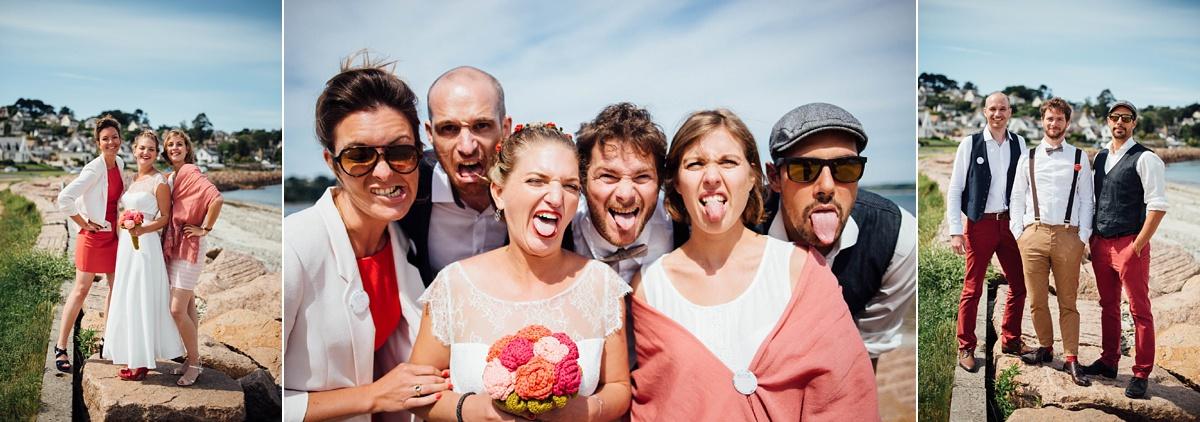 mog-marine-wedding-bretagne-france_0030.jpg