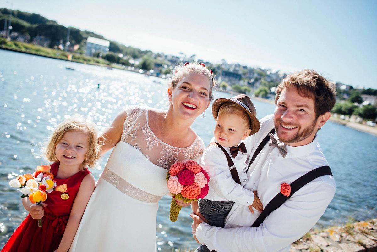 mog-marine-wedding-bretagne-france_0035.jpg