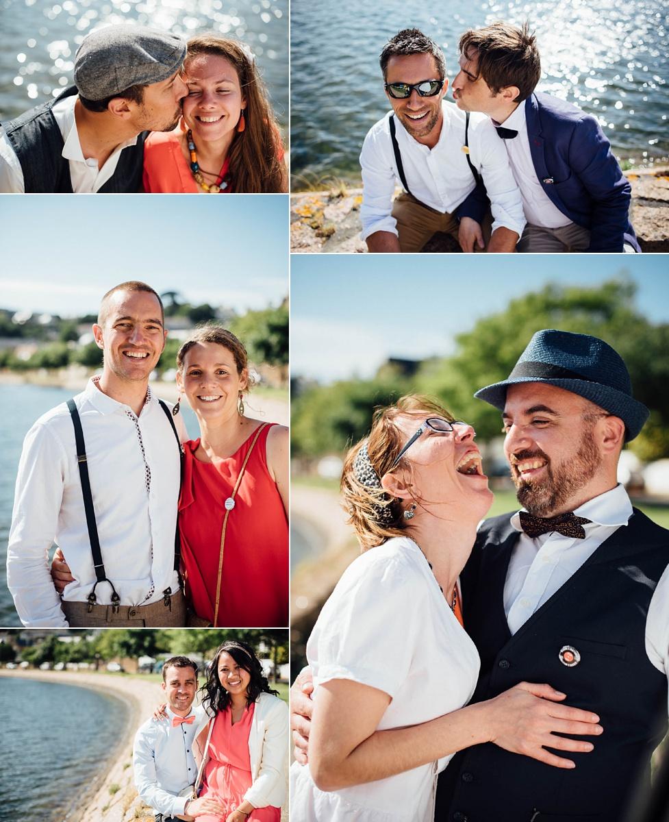 mog-marine-wedding-bretagne-france_0034.jpg