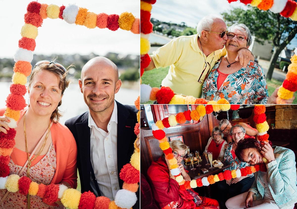 mog-marine-wedding-bretagne-france_0037.jpg