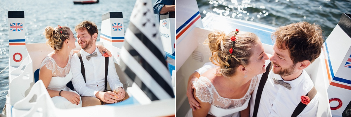 mog-marine-wedding-bretagne-france_0038.jpg