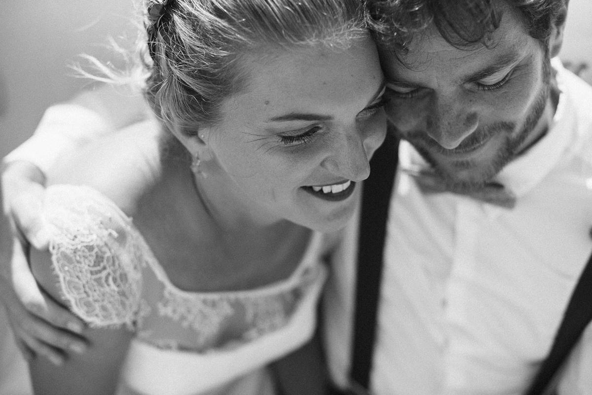 mog-marine-wedding-bretagne-france_0039.jpg