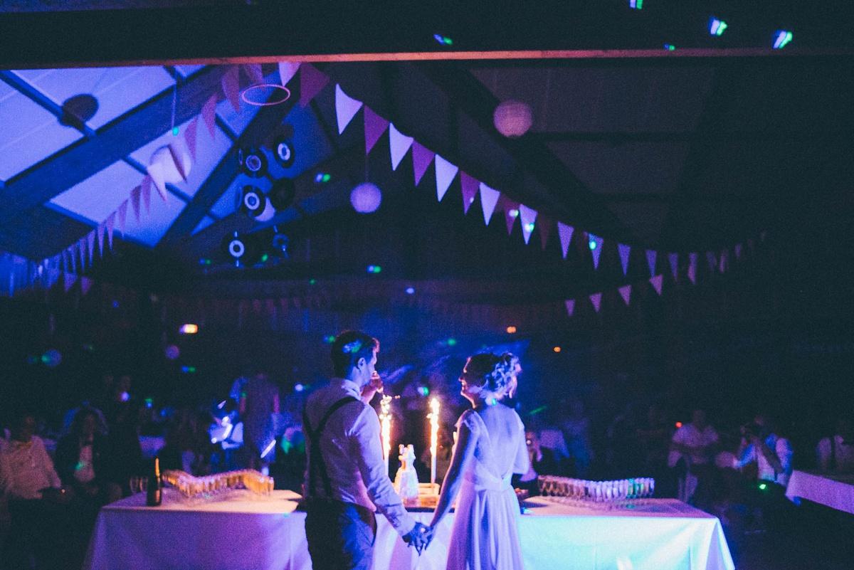 mog-marine-wedding-bretagne-france_0043.jpg