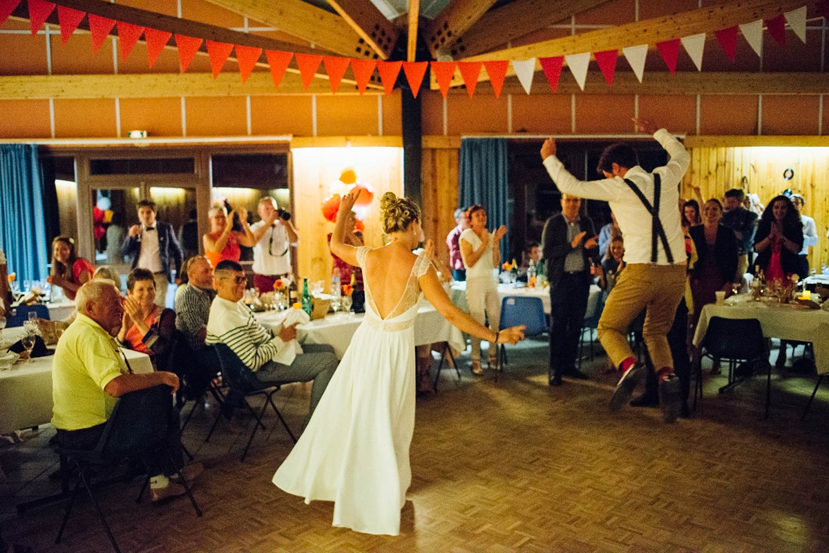 mog-marine-wedding-bretagne-france_0048.jpg