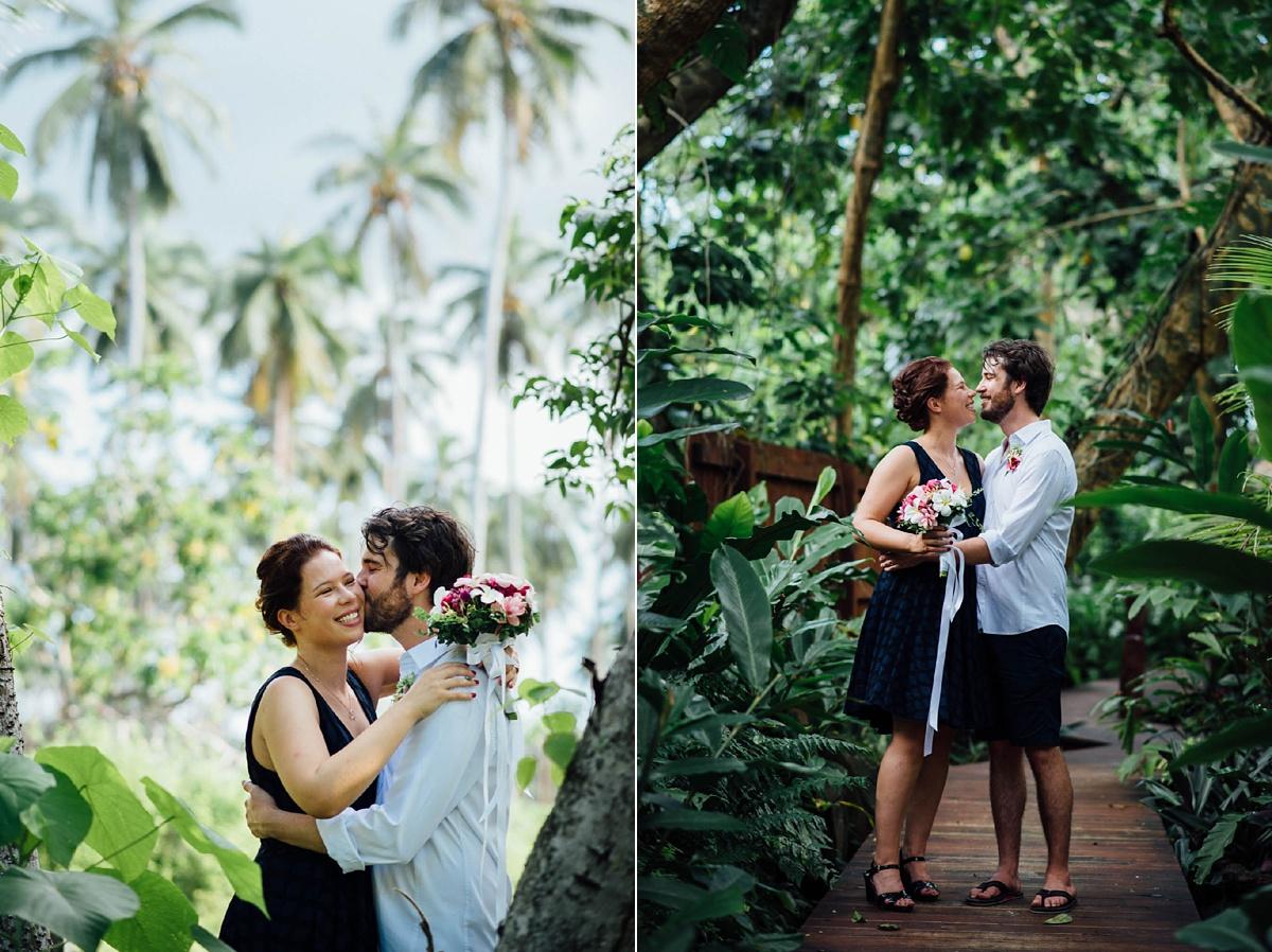 rachel-chris-wedding-santo-barrer-reef-house_0015.jpg