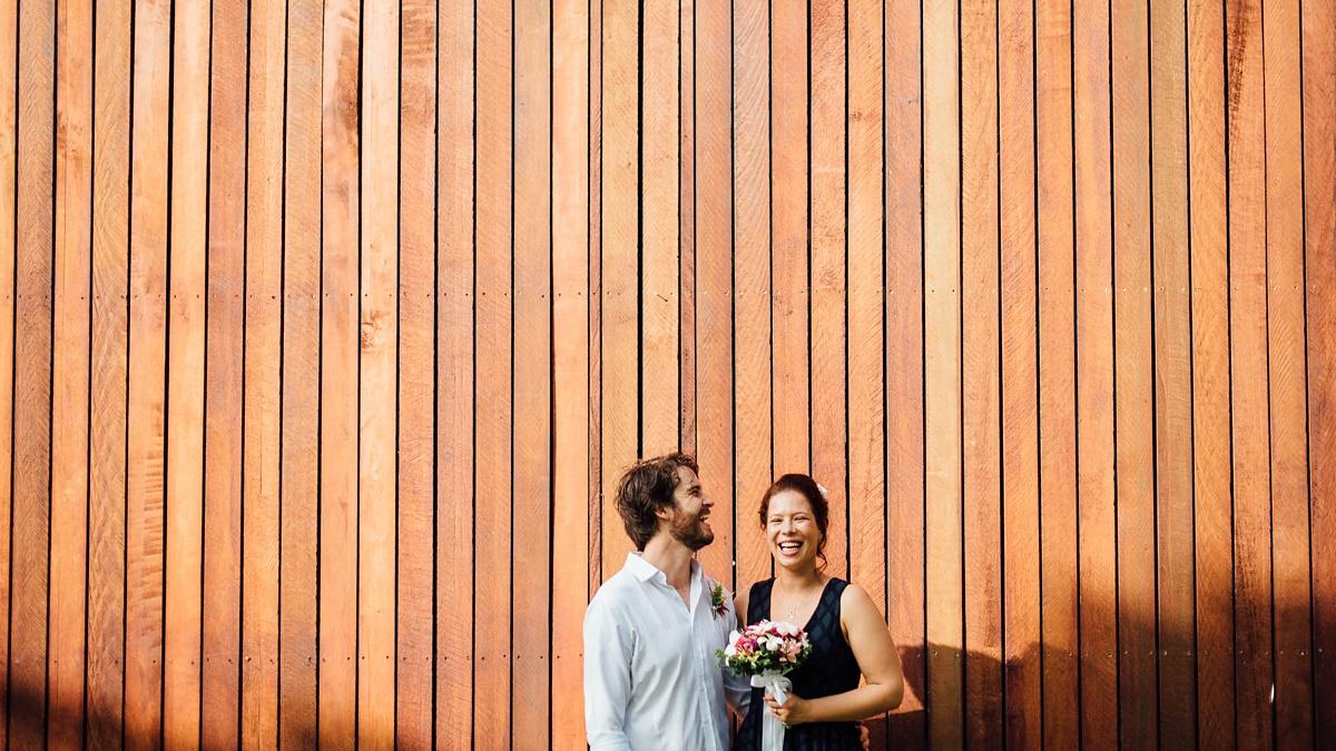 rachel-chris-wedding-santo-barrer-reef-house_0014.jpg
