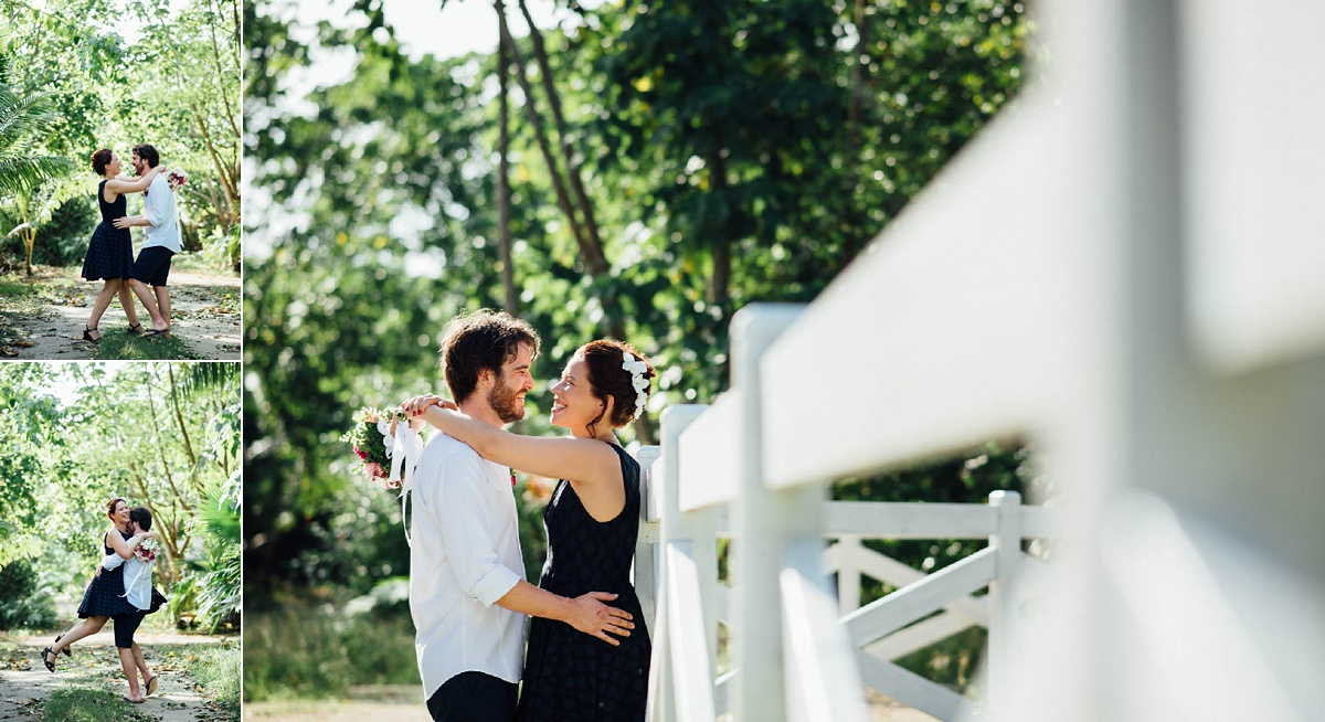 rachel-chris-wedding-santo-barrer-reef-house_0013.jpg
