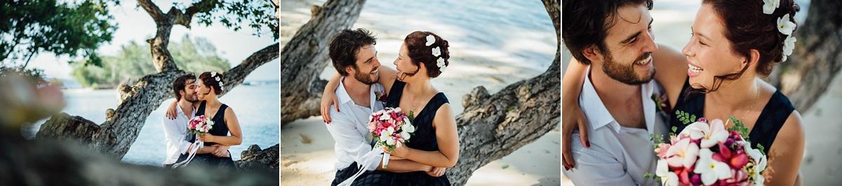 rachel-chris-wedding-santo-barrer-reef-house_0011.jpg