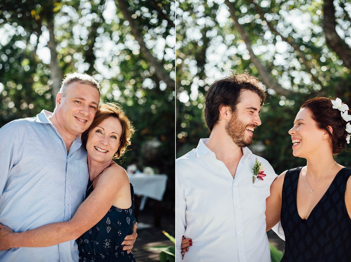 rachel-chris-wedding-santo-barrer-reef-house_0010.jpg