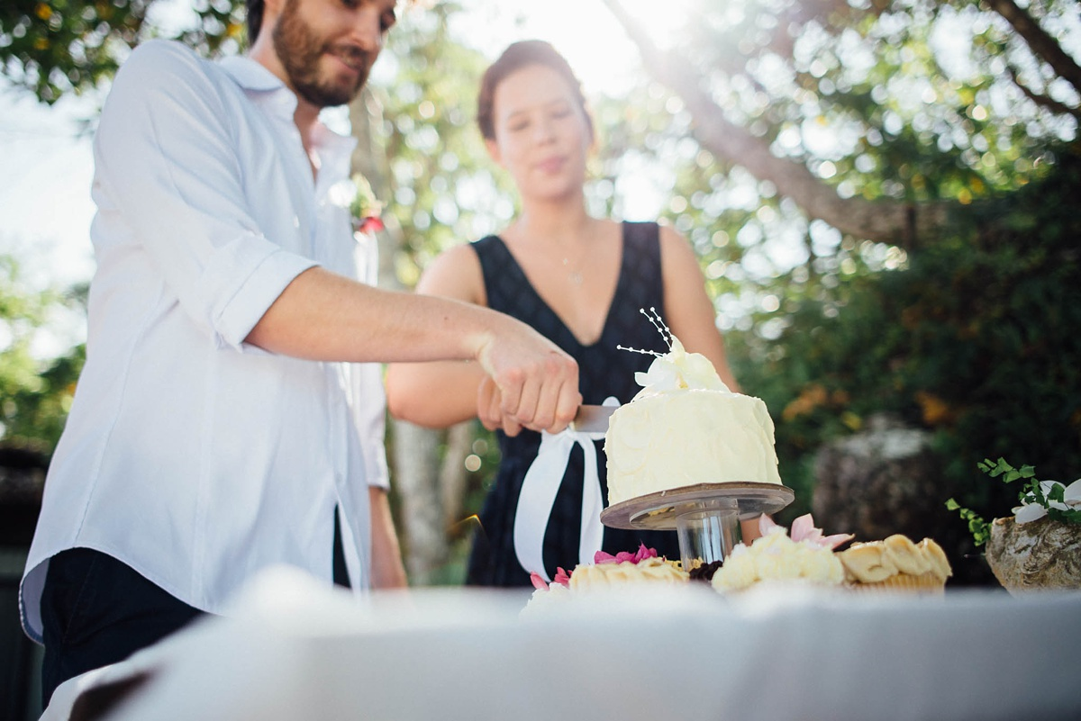 rachel-chris-wedding-santo-barrer-reef-house_0008.jpg