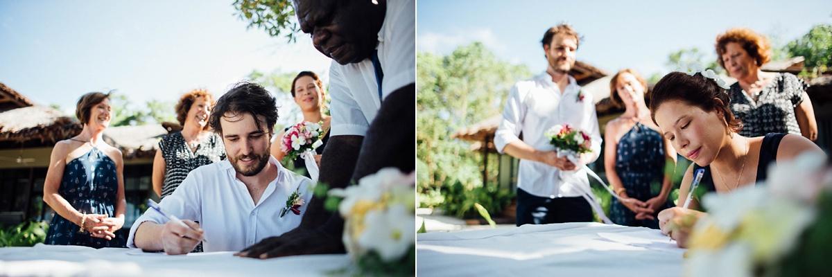 rachel-chris-wedding-santo-barrer-reef-house_0004.jpg