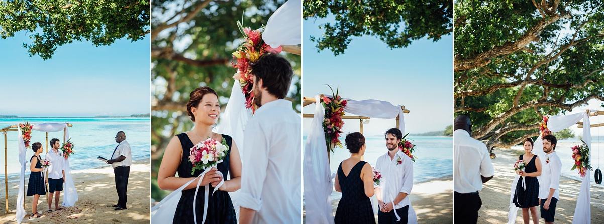 rachel-chris-wedding-santo-barrer-reef-house_0003.jpg