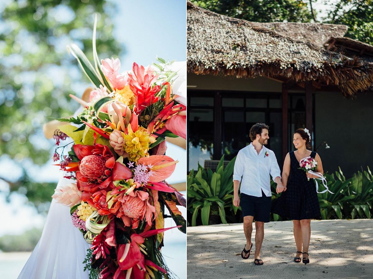 rachel-chris-wedding-santo-barrer-reef-house_0002.jpg