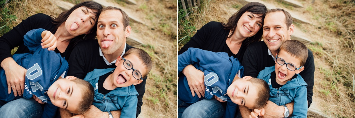 bescond-family-photoshoot-brittany-france_0002.jpg