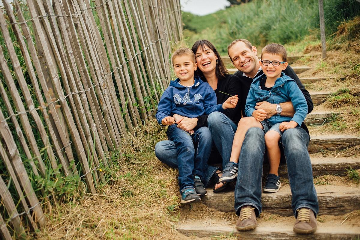bescond-family-photoshoot-brittany-france_0001.jpg