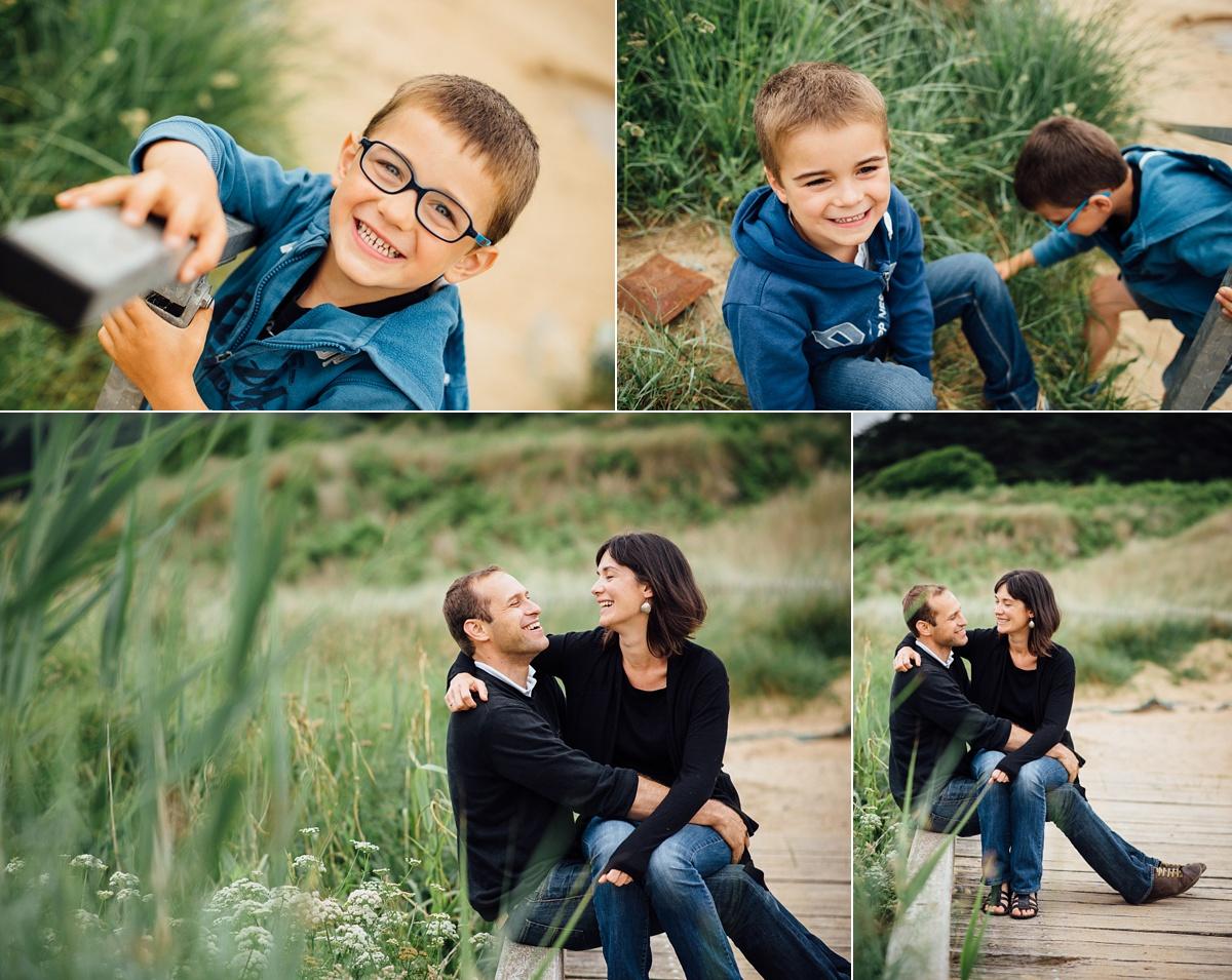 bescond-family-photoshoot-brittany-france_0003.jpg