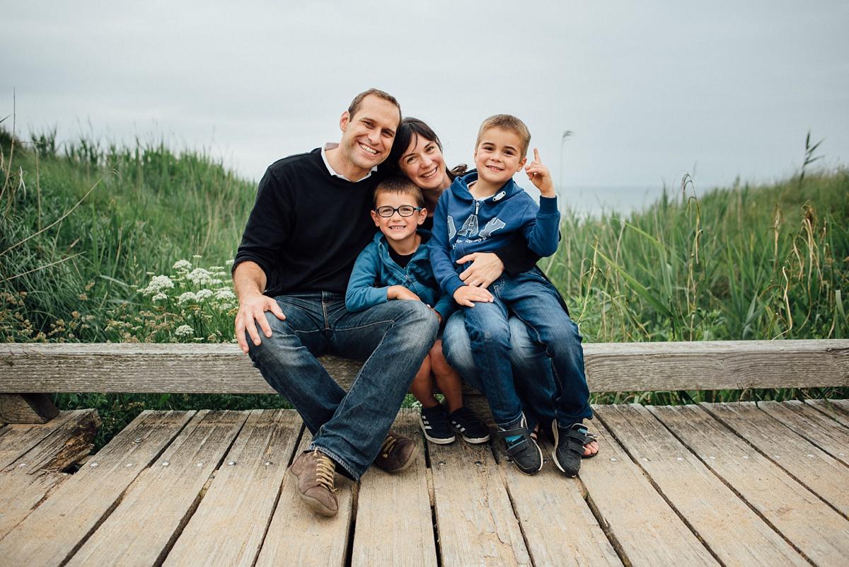 bescond-family-photoshoot-brittany-france_0004.jpg