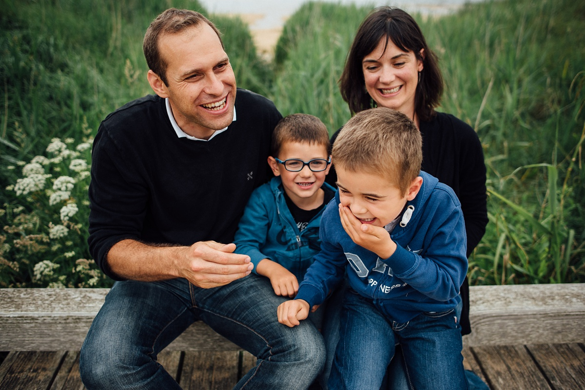 bescond-family-photoshoot-brittany-france_0005.jpg