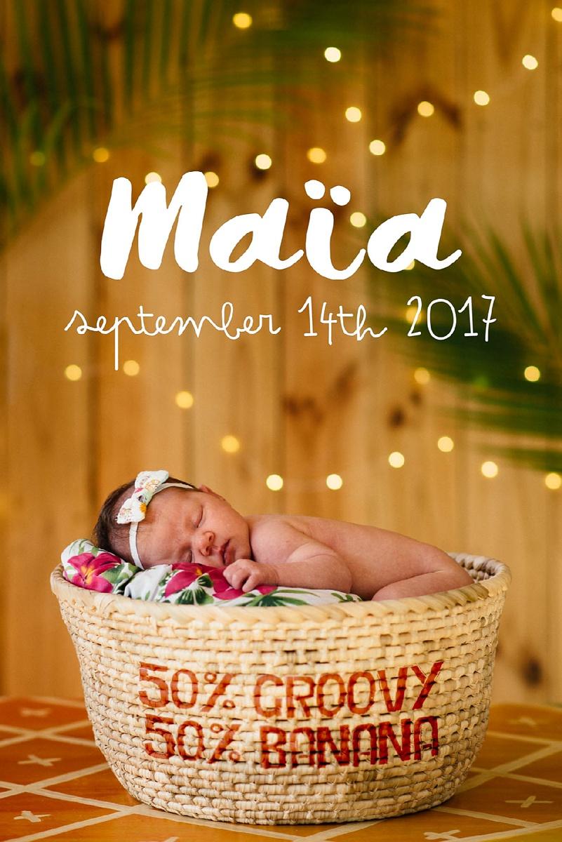 maia-banana-family-photoshoot-newborn-groovy-vanuatu_0001.jpg