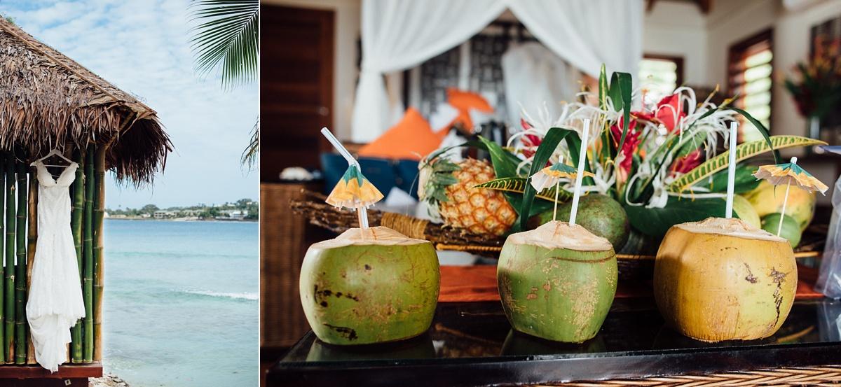 donna-albert-wedding-erakor-vanuatu-groovy-banana_0003.jpg