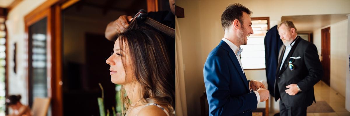 donna-albert-wedding-erakor-vanuatu-groovy-banana_0007-.jpg