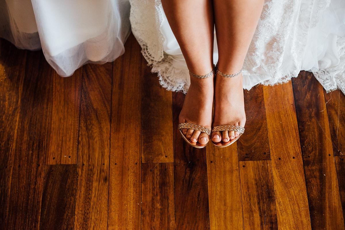 donna-albert-wedding-erakor-vanuatu-groovy-banana_0012-.jpg