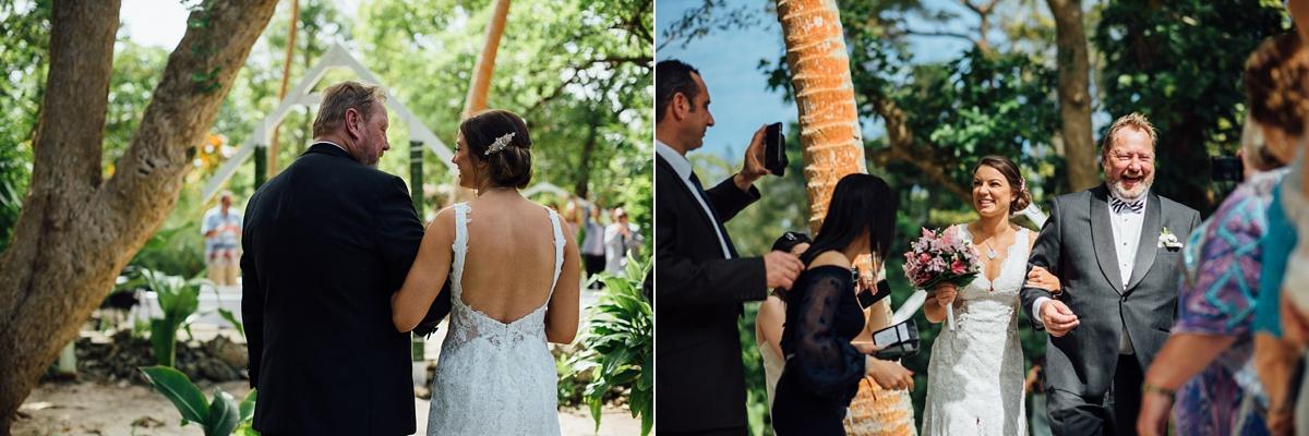 donna-albert-wedding-erakor-vanuatu-groovy-banana_0016.jpg