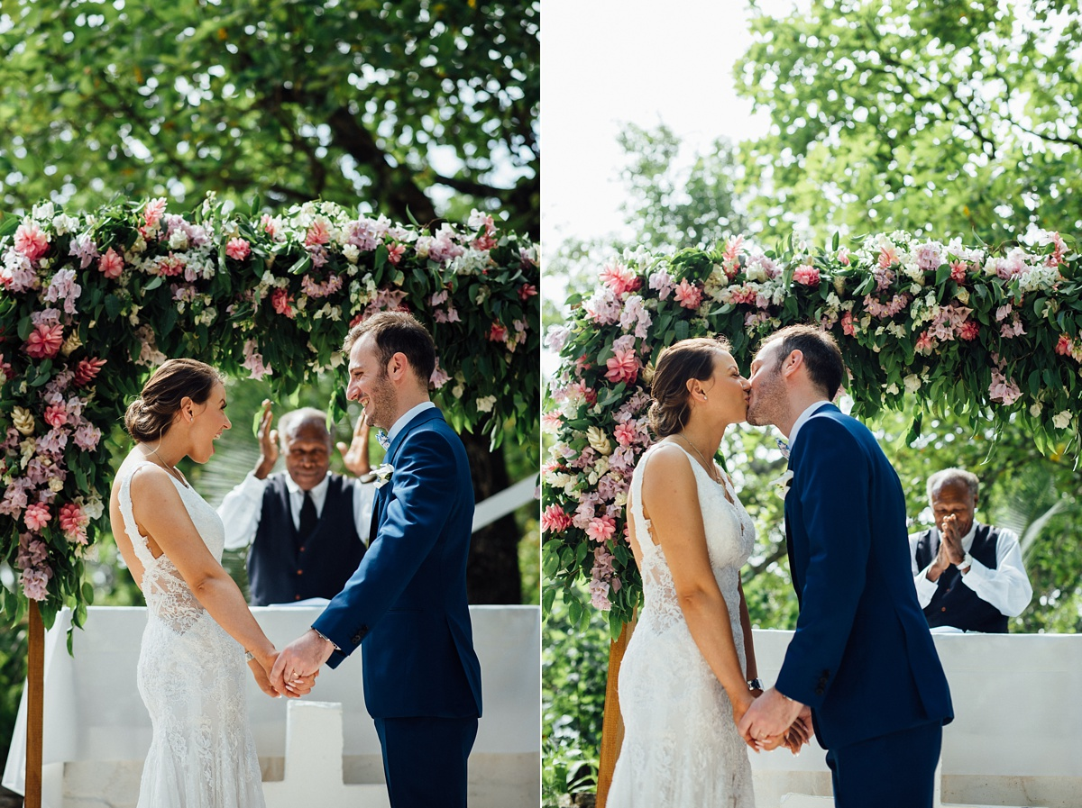 donna-albert-wedding-erakor-vanuatu-groovy-banana_0021.jpg