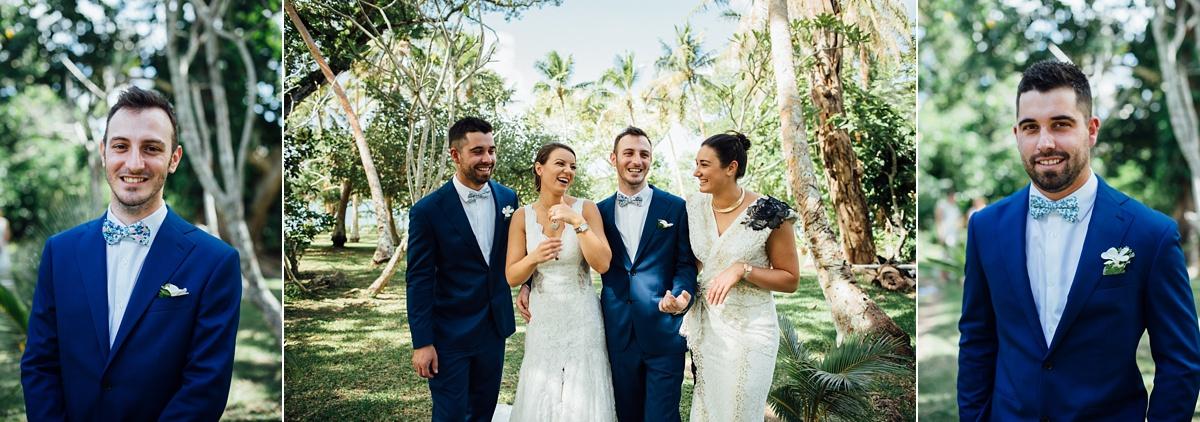 donna-albert-wedding-erakor-vanuatu-groovy-banana_0024.jpg