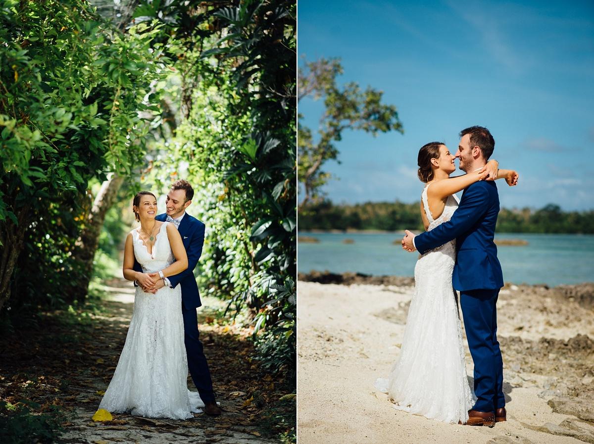 donna-albert-wedding-erakor-vanuatu-groovy-banana_0028.jpg