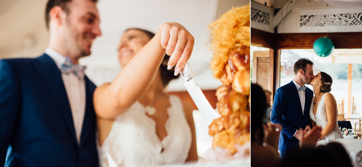 donna-albert-wedding-erakor-vanuatu-groovy-banana_0038.jpg