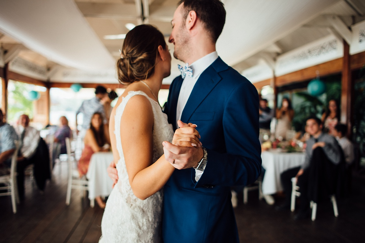 donna-albert-wedding-erakor-vanuatu-groovy-banana_0040.jpg