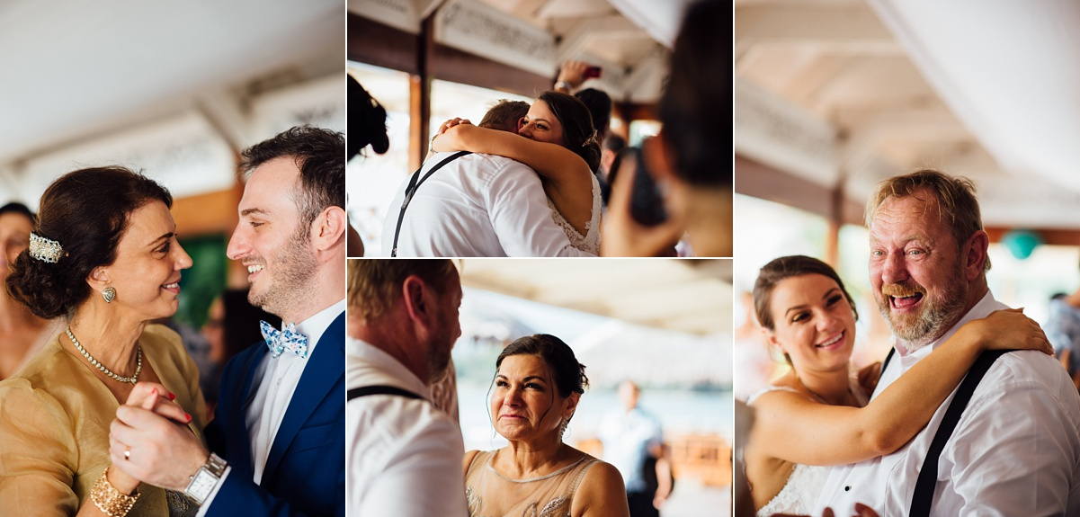 donna-albert-wedding-erakor-vanuatu-groovy-banana_0043.jpg