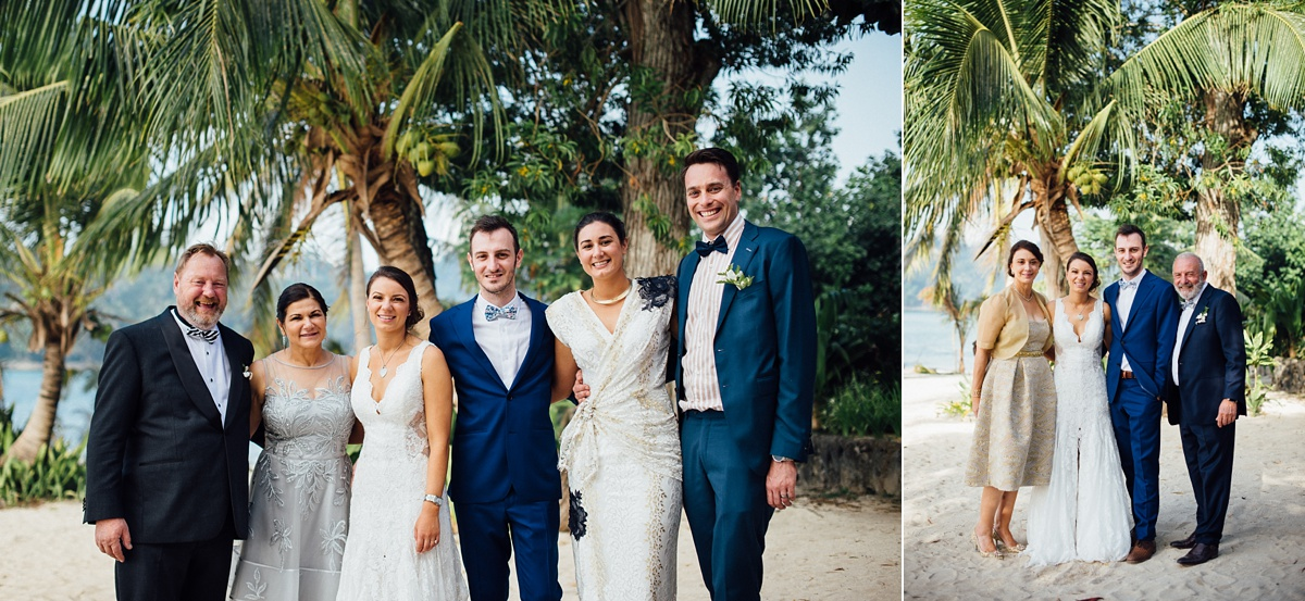 donna-albert-wedding-erakor-vanuatu-groovy-banana_0045.jpg