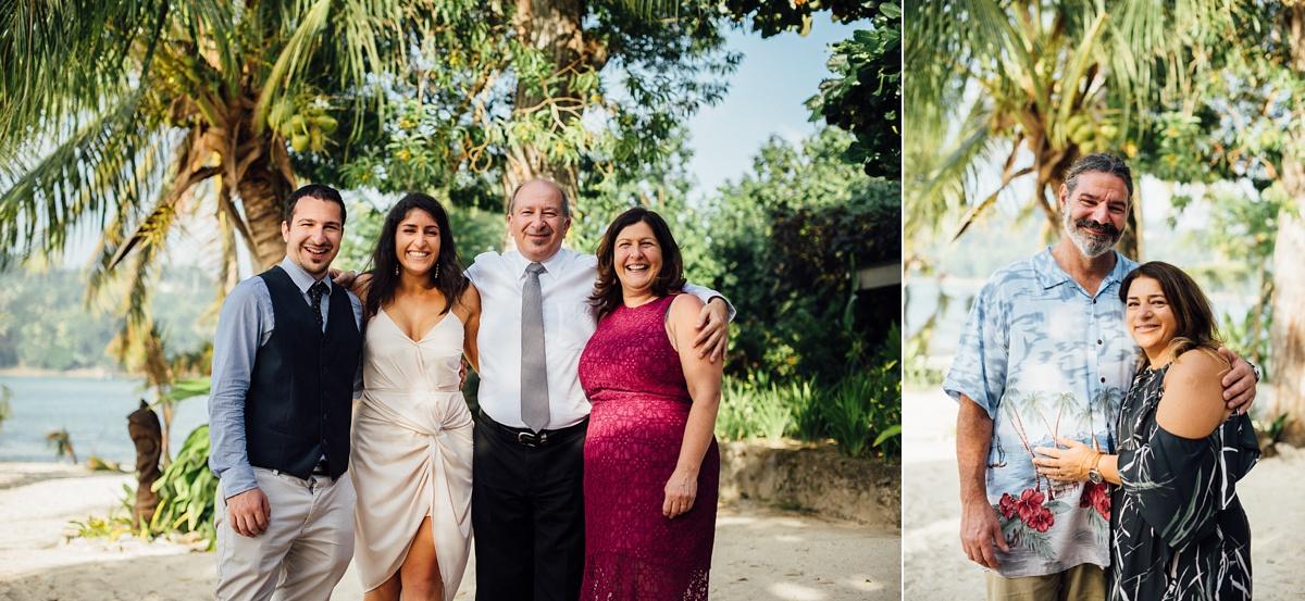 donna-albert-wedding-erakor-vanuatu-groovy-banana_0046.jpg