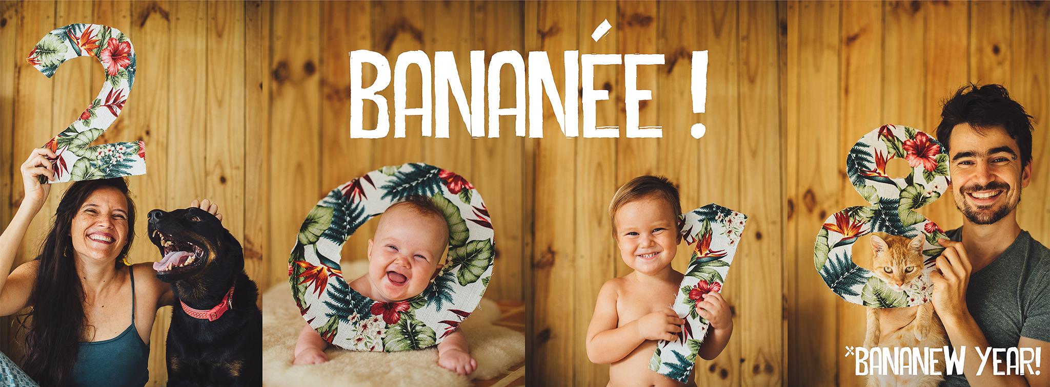 BananewYear2018-instagram copy.jpg