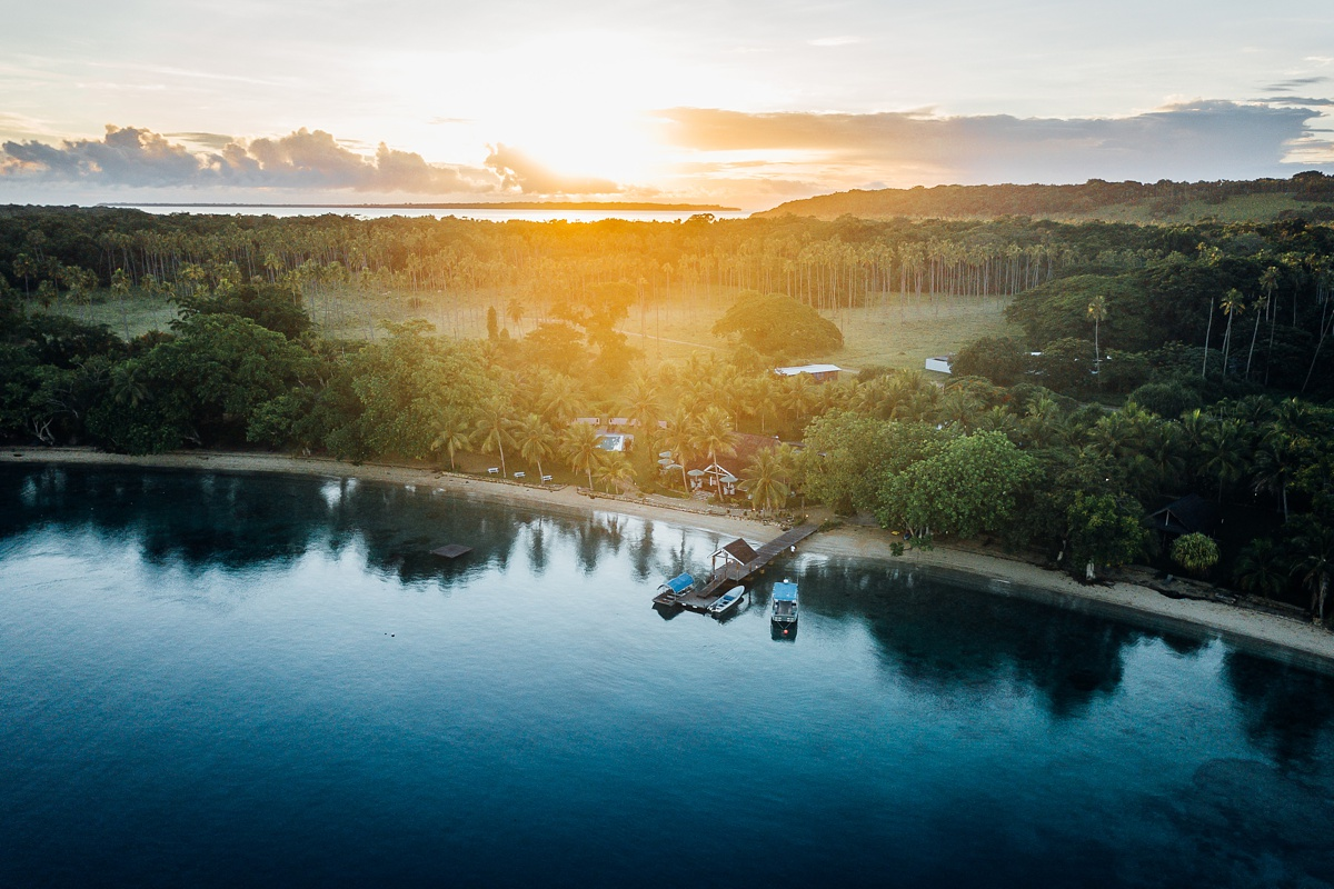 aore-island-resort-spa-vanuatu-santo-photography_01.jpg