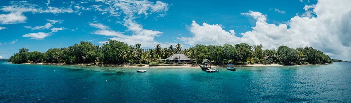 aore-island-resort-spa-vanuatu-santo-photography_0013.jpg