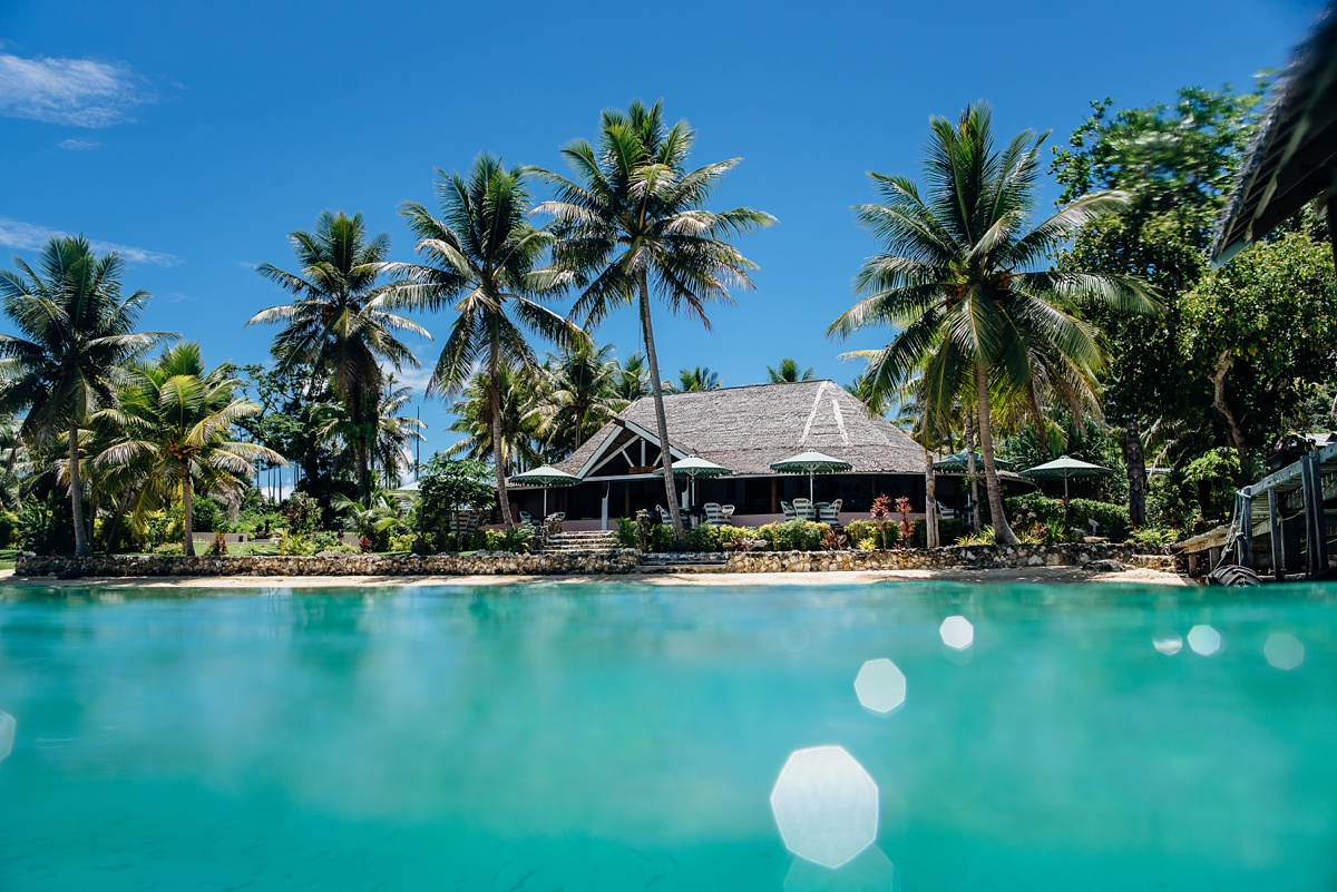 aore-island-resort-spa-vanuatu-santo-photography_0017.jpg